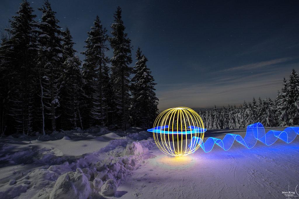 WinterOrb