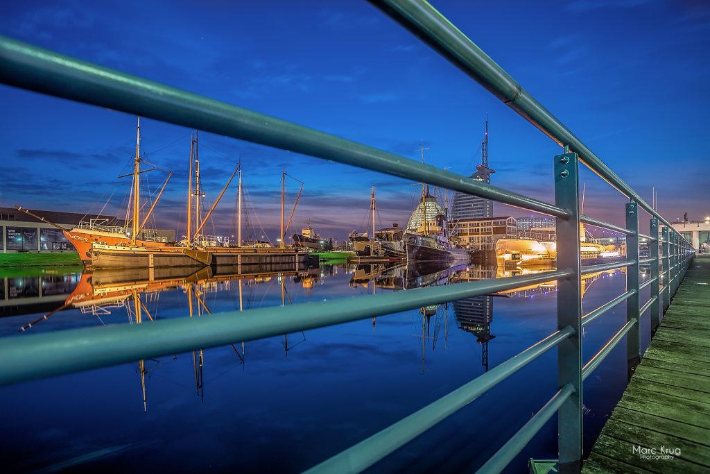 Lasse-Bremerhaven-tour-go.jpg