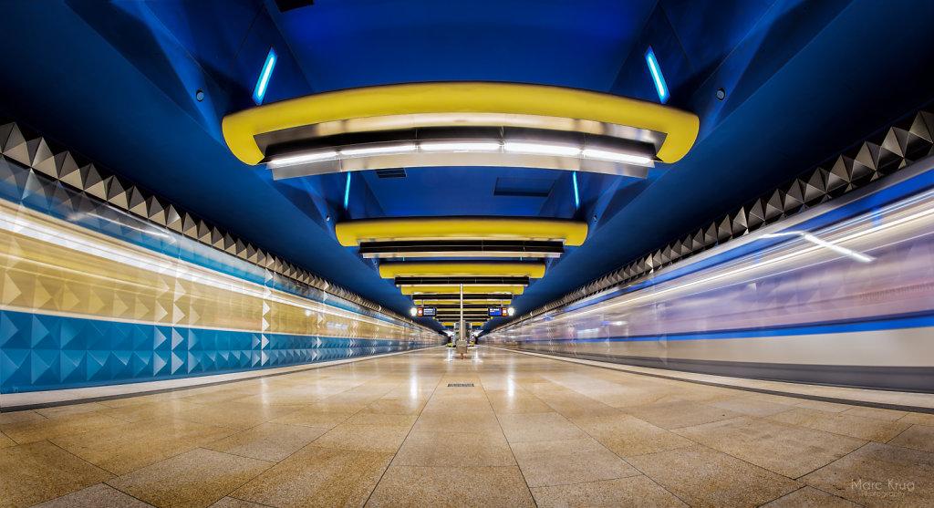 Subway-Muenchen-go.jpg