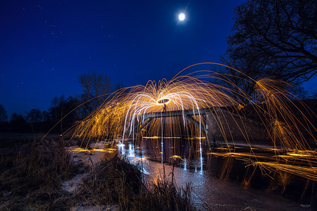 Steelwool-Bridge.jpg