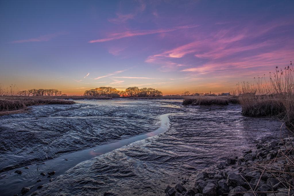 Sunset-Weser-031-HDR-Bearbeitet.jpg
