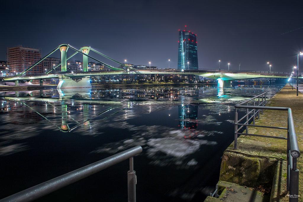Frankfurt-EZB.jpg