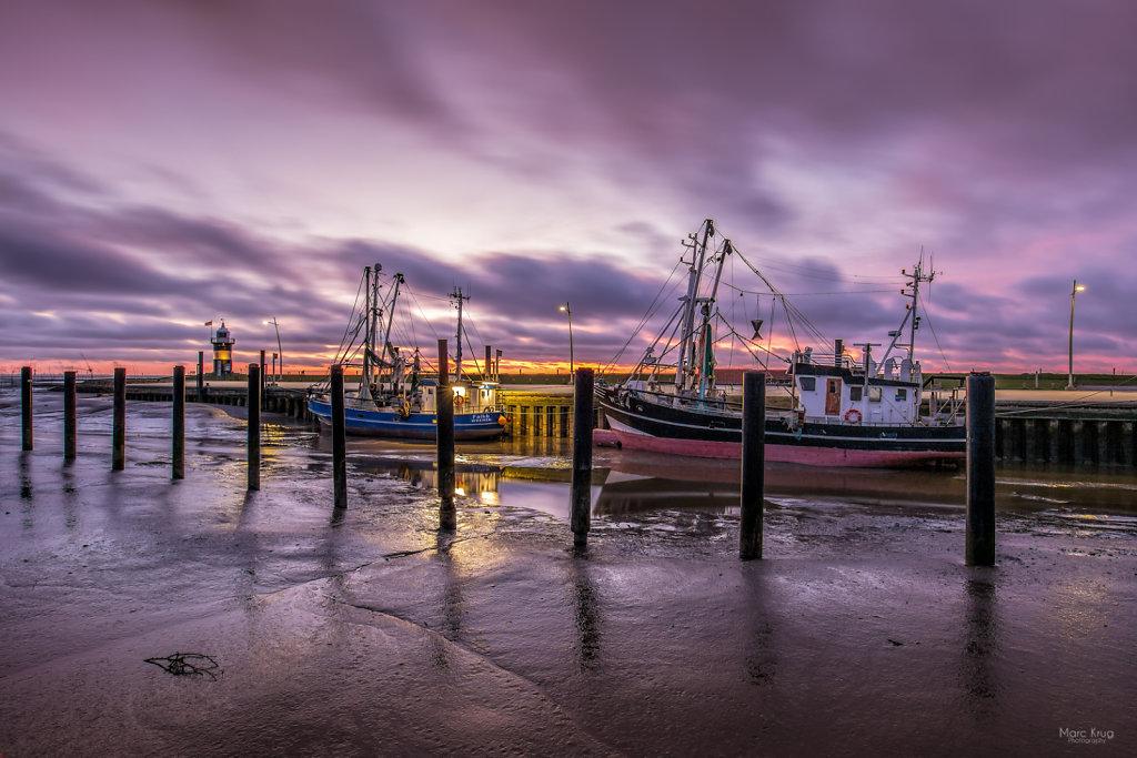 Wremen-Hafen.jpg