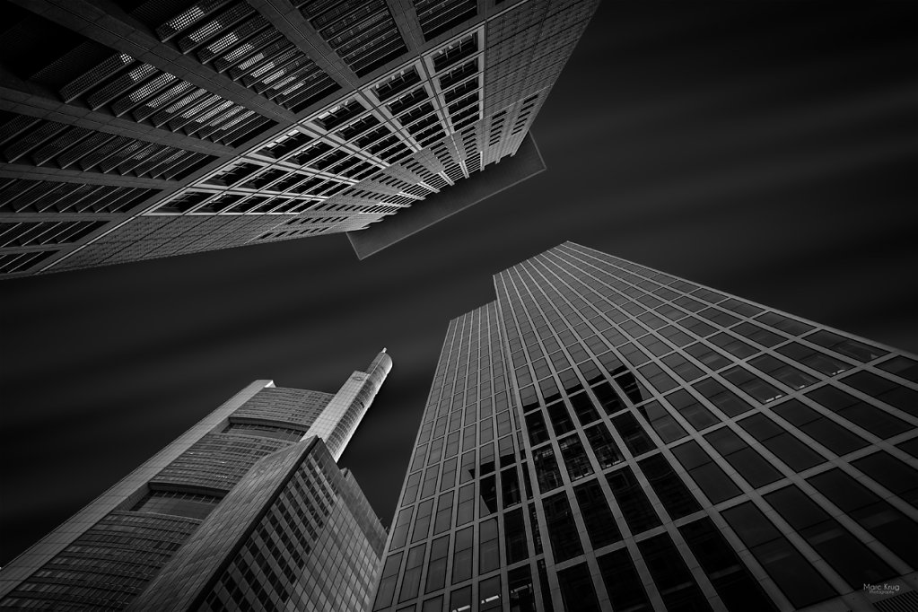 Skyscraper-1.jpg