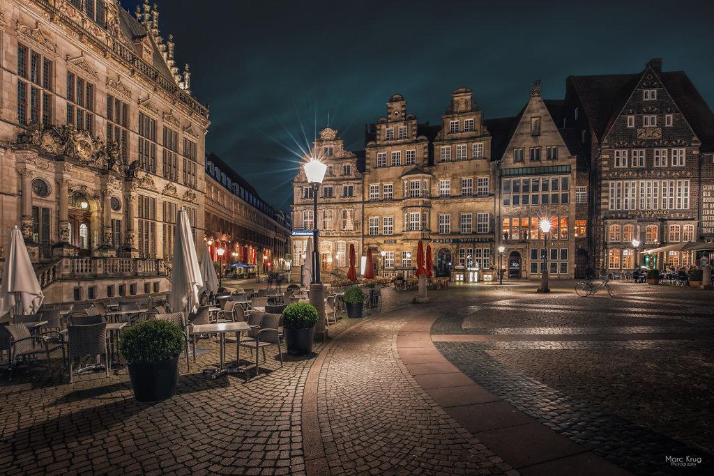 Marktplatz-Bremen-022-Bearbeitet-pay.jpg