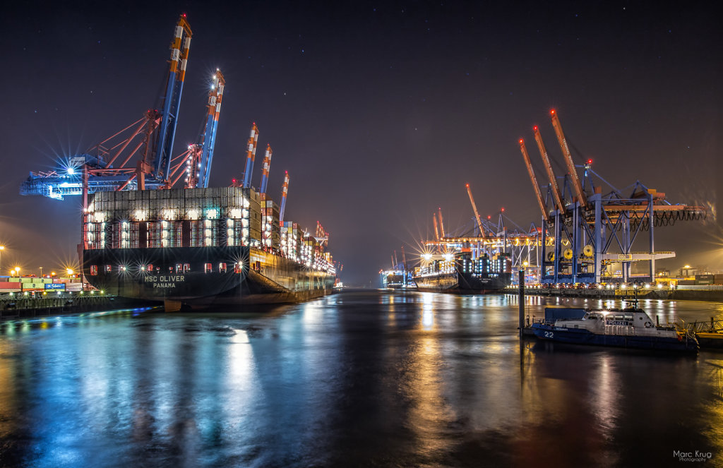 Hamburg-bei-Nacht-100-1.jpg