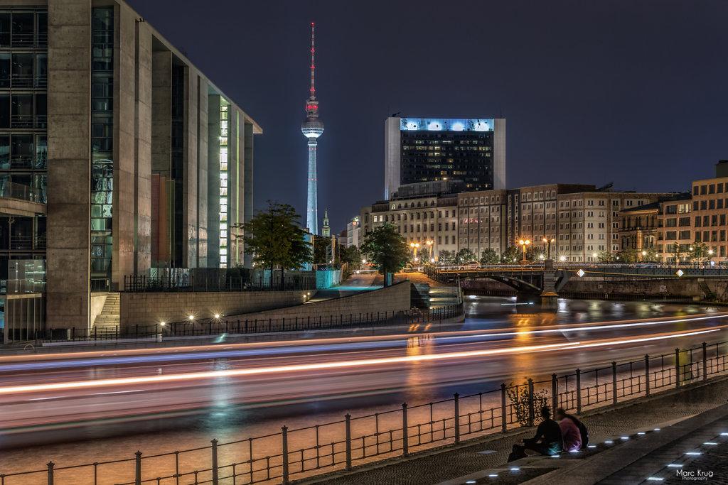 Gefaegnis-Berlin-153-1.jpg