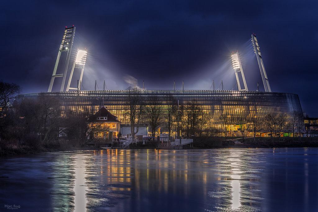 Bremer-Weserstadion-025-HDR-1.jpg