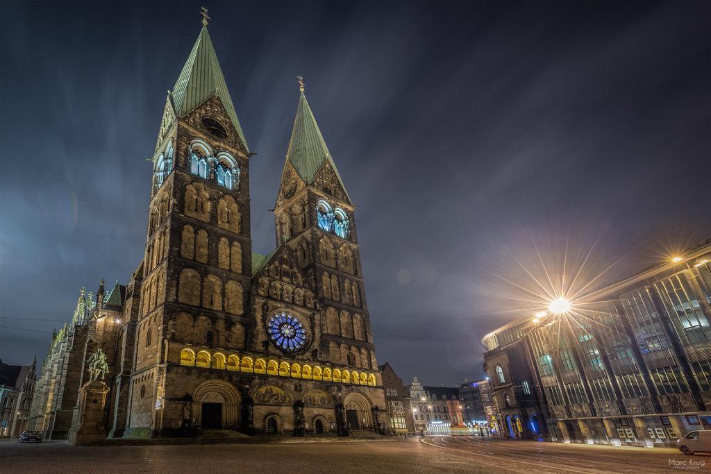 Bremen-Citywalk-032-HDR-1.jpg