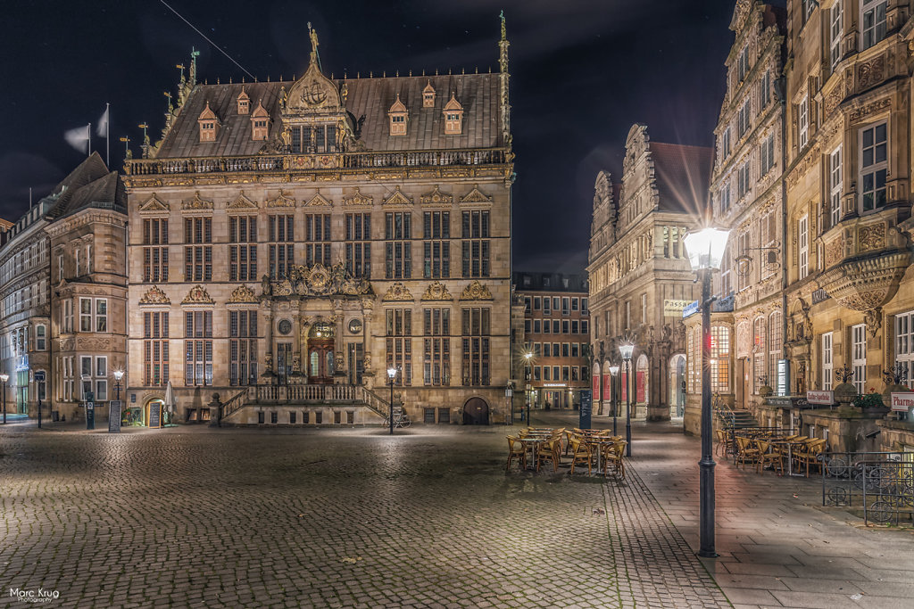 Bremen-bei-Nacht-schuetting2-2.jpg