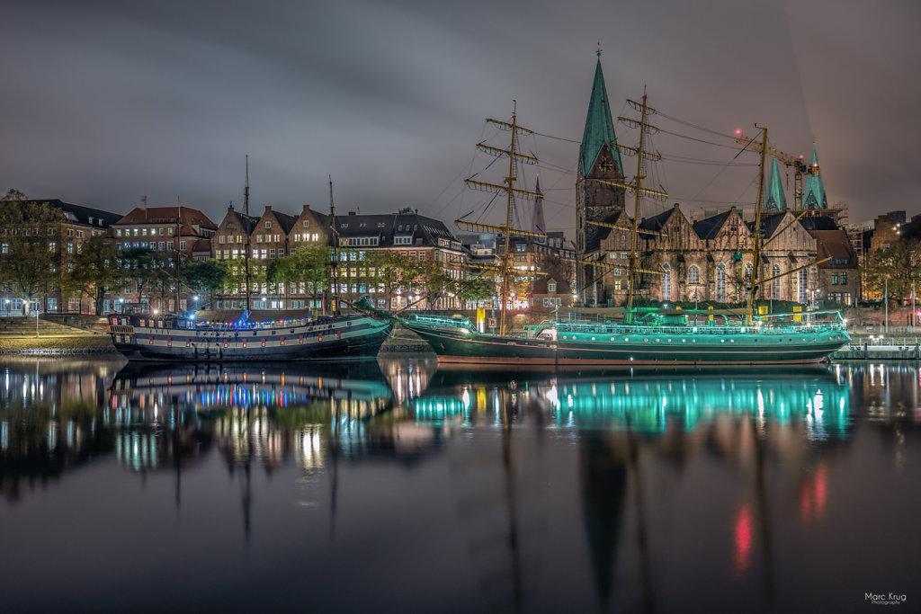Bremen-bei-Nacht-mit-Reuter-005-HDR-1.jpg