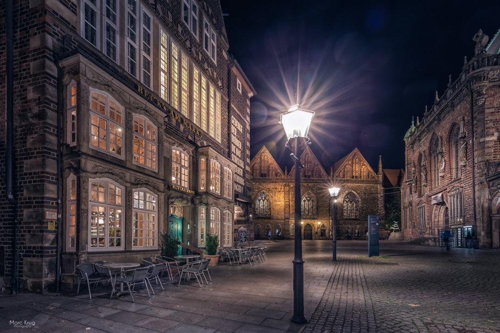 Bremen-bei-NachtBecks-2.jpg