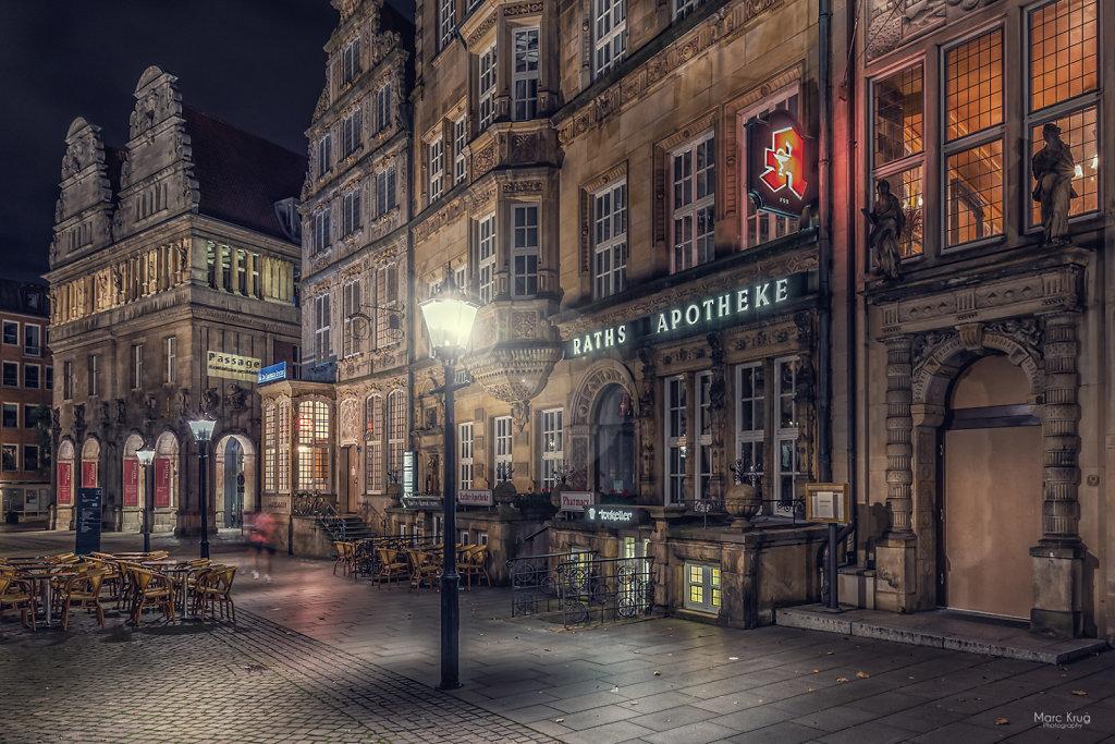 Bremen-bei-NachtApotheke-2.jpg