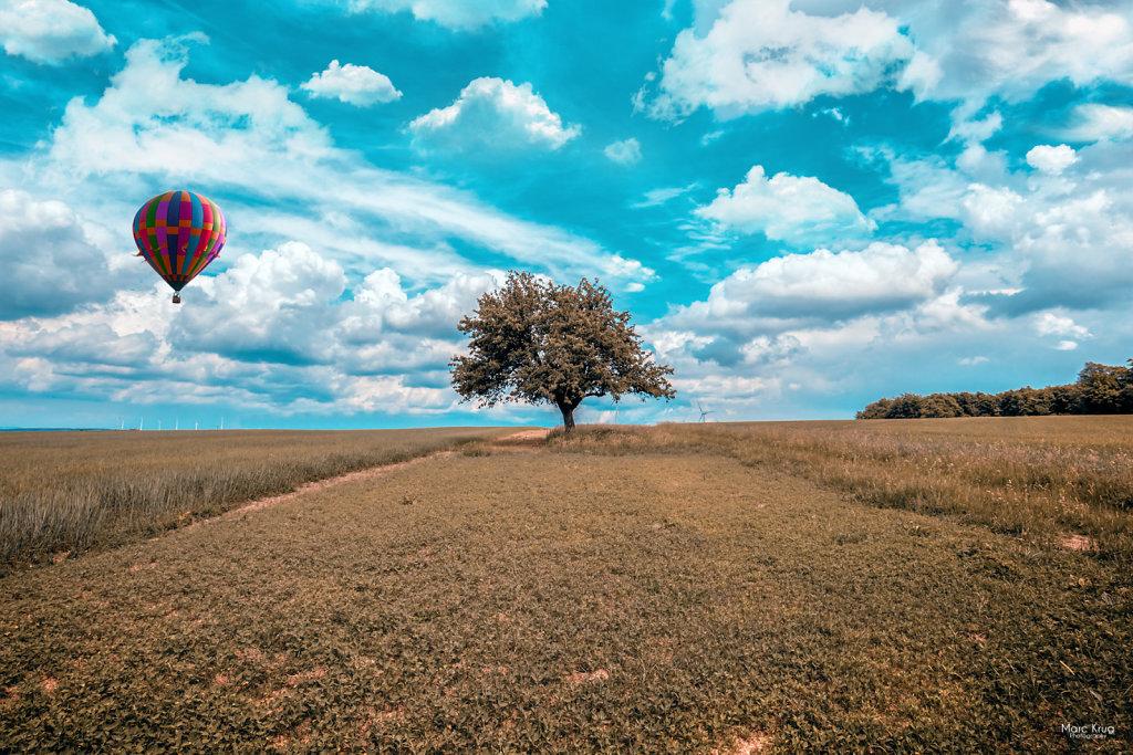 Eifel-Ballon.jpg
