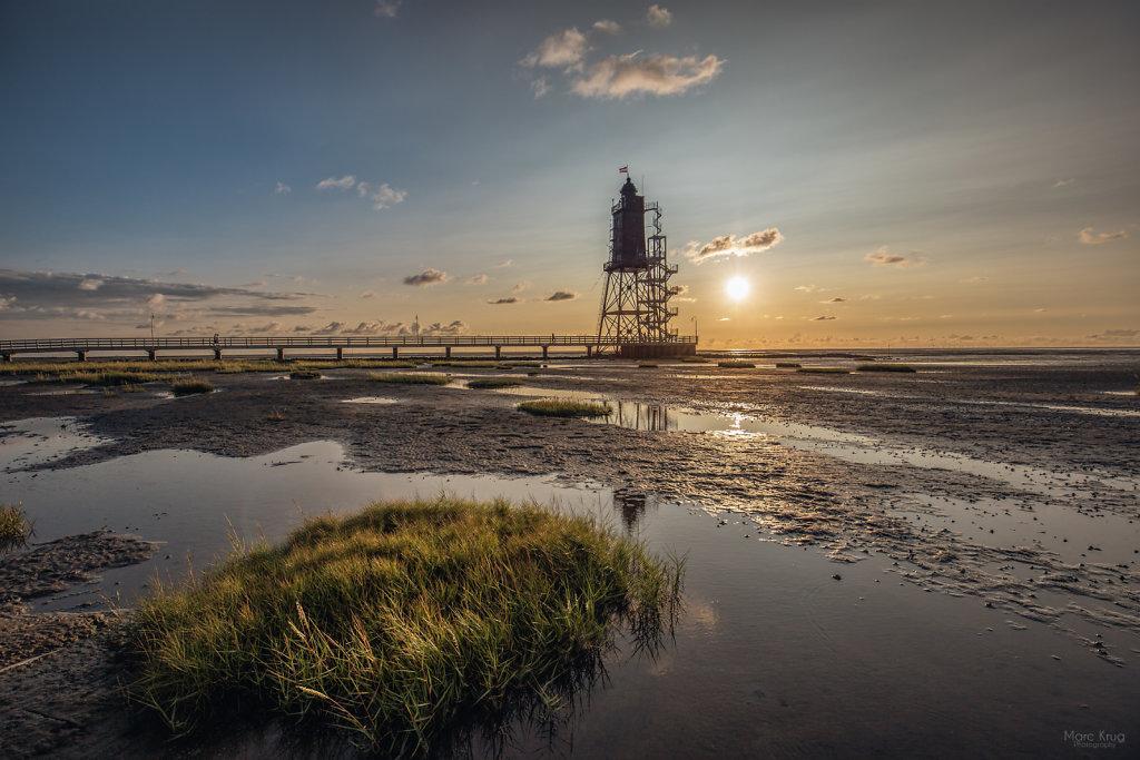 Leuchtturm-Obereversand-002-1.jpg
