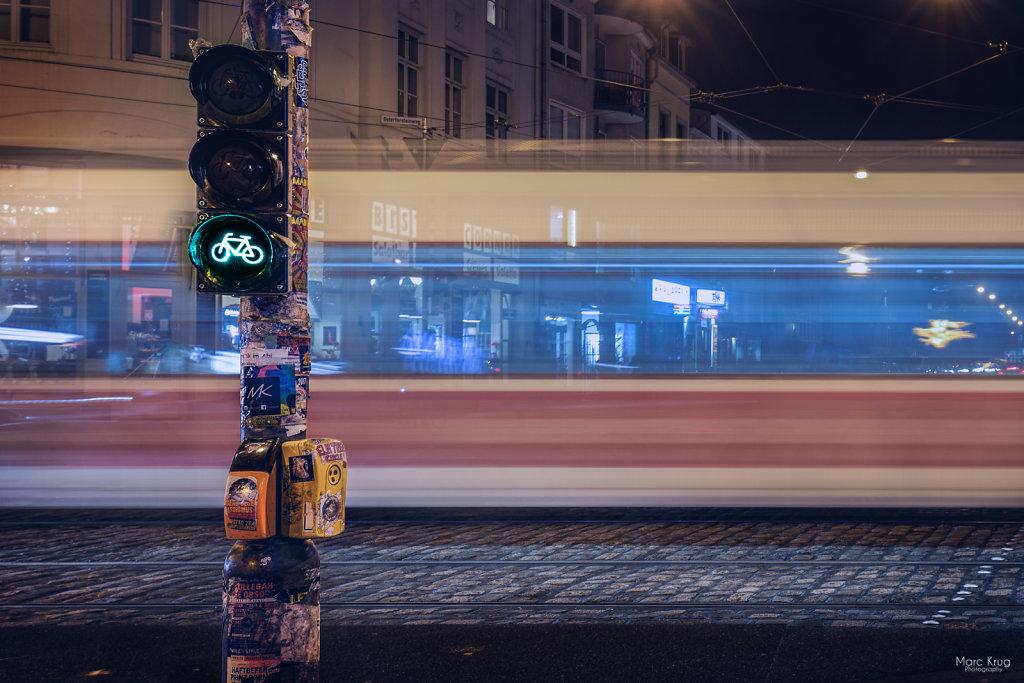 Viertel-Bahn.jpg